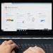 Office 365 Home Etkinleştirme PC