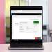 Office 365 Is ekstra Aktivasyonu
