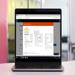 Office 365 Is ekstra uygulamalarinin yuklenmesi