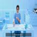 HP OfficeJet Pro 9023 Scanning