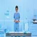 HP OfficeJet Pro 9023 SearchEdit