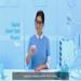 HP OfficeJet Pro 9023 SmartTask