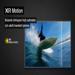 A80J Ürün Videosu
