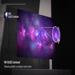 A80J OLED Video