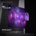 TR_A90J_OLED_Technology_Video_V02