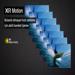 X90J Ürün Videosu