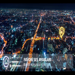 WF-1000XM4 Tanıtım Videosu